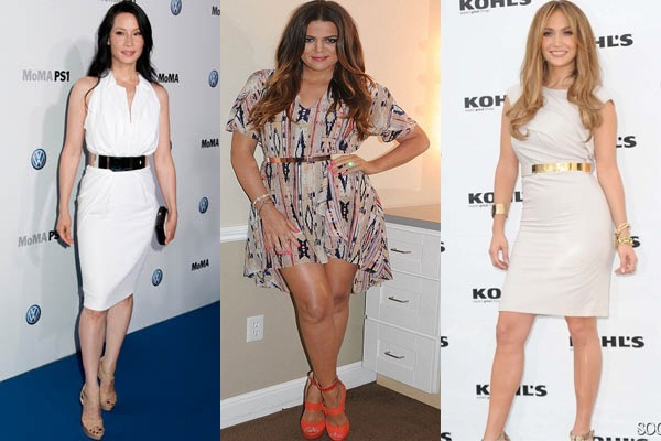 Lucy-Liu-Khloe-Kardashian-Jennifer-Lopez-Cinto-Metal
