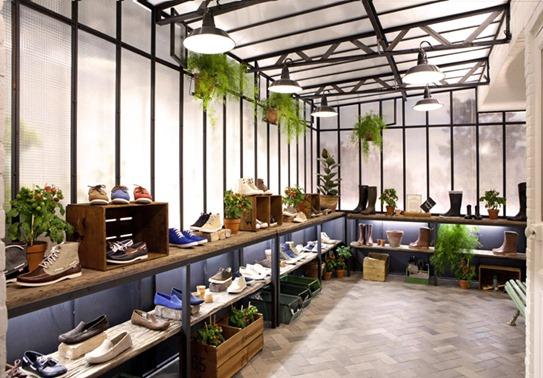 AIGLE-flagship-store-Paris-05