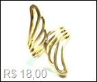 anel-asas-anjo-bijoux-onde-comprar-loja-online-8
