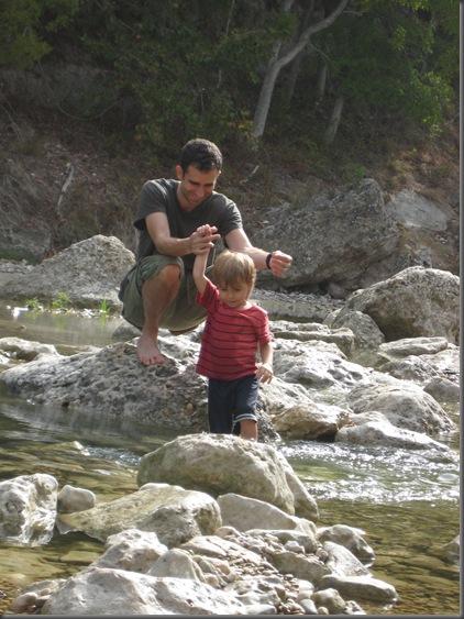 Camping2011 065