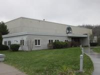 ROA facility