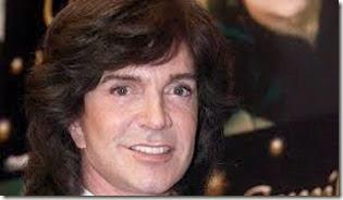 Camilo Sesto recitales