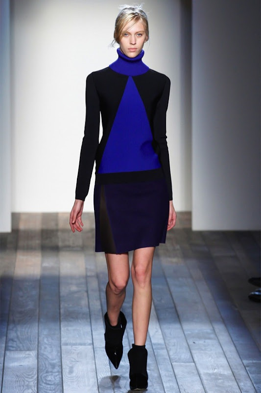 victoria-beckham-fall-2013-7