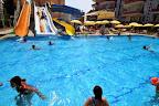 Фото 6 Klas Dom ex. Grand Sozbir Hotel