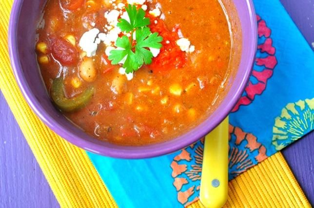 chili_soup