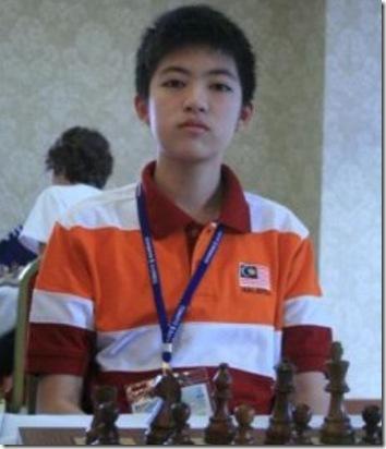Wong Jianwen 3 - MAS
