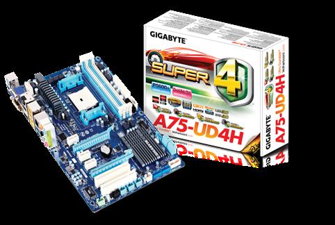 A75-UD4H-Board-Box