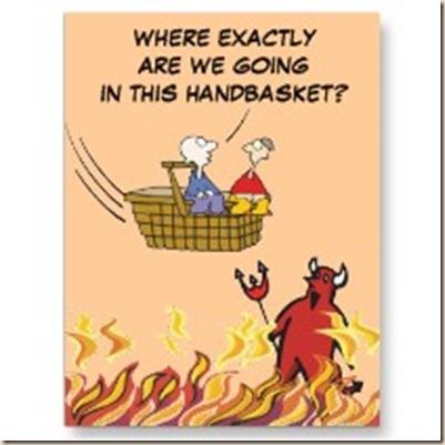 Ateismo cristianos infierno hell dios jesus grafico religion biblia memes desmotivaciones (49)