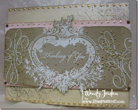 Stampendous-Laura-B-Day