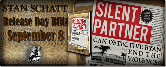 Silent Partner Banner 851 x 315_thumb[1]