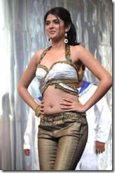 deeksha_seth_hot2