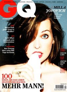 Milla-Jovovich-GQ-Magazine-Septiembre-2010-Capich3-900x1227