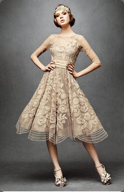 wedding dress19898402_015_b