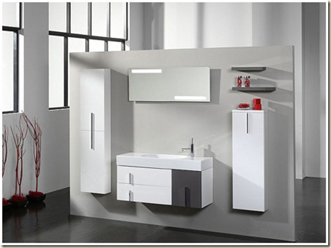 muebles de baños rusticos9