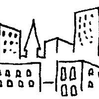 cidade%2520%2528caso%2520de%2520leitura%2520ci%2529.jpg