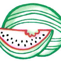 melancia colorida.jpg