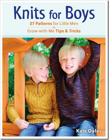 knit-for-boys