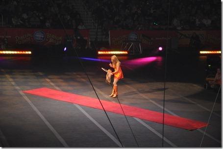 circus fun 021613 032