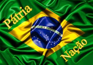 [bandeira-brasil%255B20%255D.jpg]