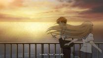 [HorribleSubs] Zetsuen no Tempest - 01 [720p].mkv_snapshot_22.58_[2012.10.05_21.58.16]