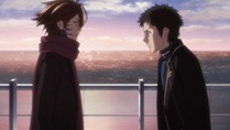 [Commie] Guilty Crown - 20 [A98A9A05].mkv_snapshot_19.34_[2012.03.08_17.14.11]