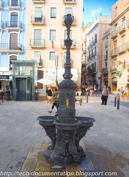 Tarragona-20120827-3