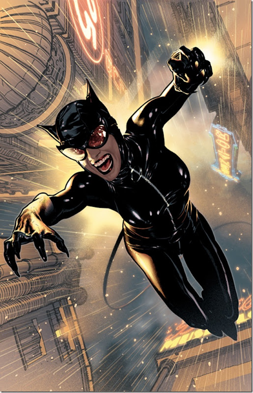 Catwoman (13)