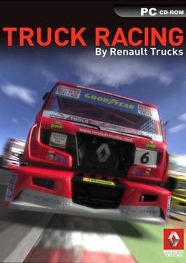 Juegos de camiones Renault Truck Racing