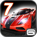 Asphalt7Heatv1.0.5APKdownloadapplica
