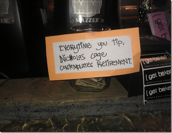 awesome-tip-jars-18