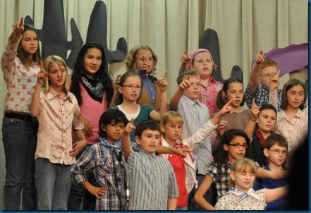 05-17-11 Zachary school play 06