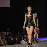 Philippine Fashion Week Spring Summer 2013 Parisian (54).JPG