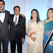 Esha Deol\'s Wedding Reception 19.jpg