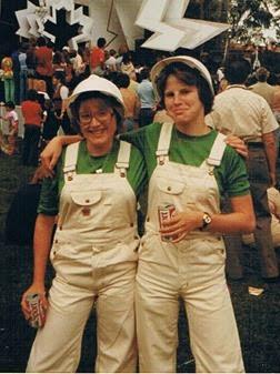 CanadaDay1977