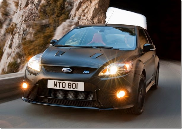 autowp.ru_ford_focus_rs500_16