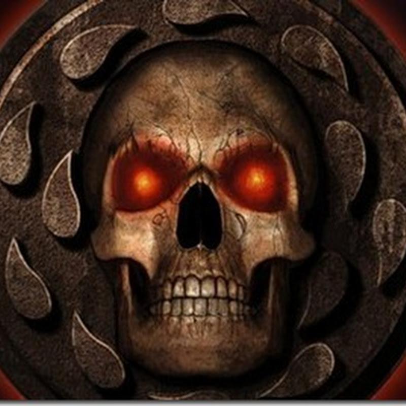 Baldur\'s Gate: Enhanced Edition – Alles, was Sie wissen sollten ...