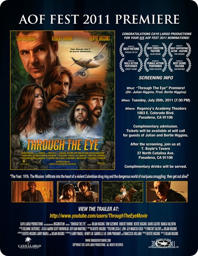 Through_the_Eye_Premiere_Invitation_e