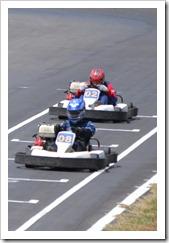 Final III Campeonato Kart (81)