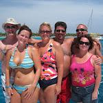 2008 - Punta Cana