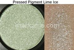 c_LimeIcePressedPigmentMAC3