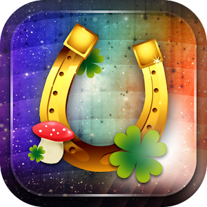 Lucky charms live wallpaper apk for blackberry download - Lucky charm wallpaper ...