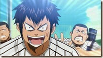Diamond no Ace - 67 -18
