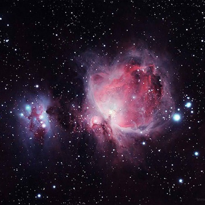 Canon introduces EOS 60Da for astrophotography