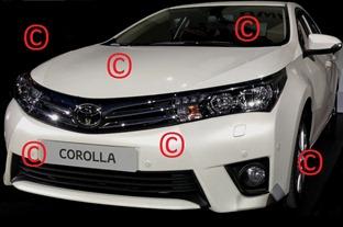 2014-Toyota-Corolla-Sedan-1