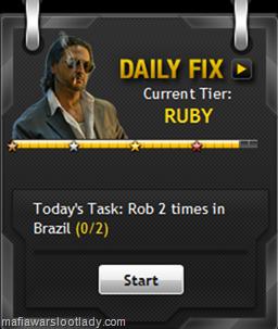 robbingbug2