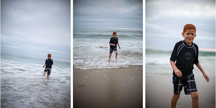 wave runner3