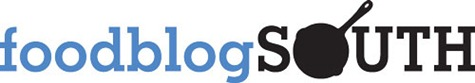 food-blog-south-logo