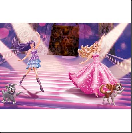 Barbie-princesa-estrella-del-pop_juguetes-juegos-infantiles-niсas-chicas-maquillar-vestir-peinar-cocinar-jugar-fashion-belleza-princesas-bebes-colorear-peluqueria_034