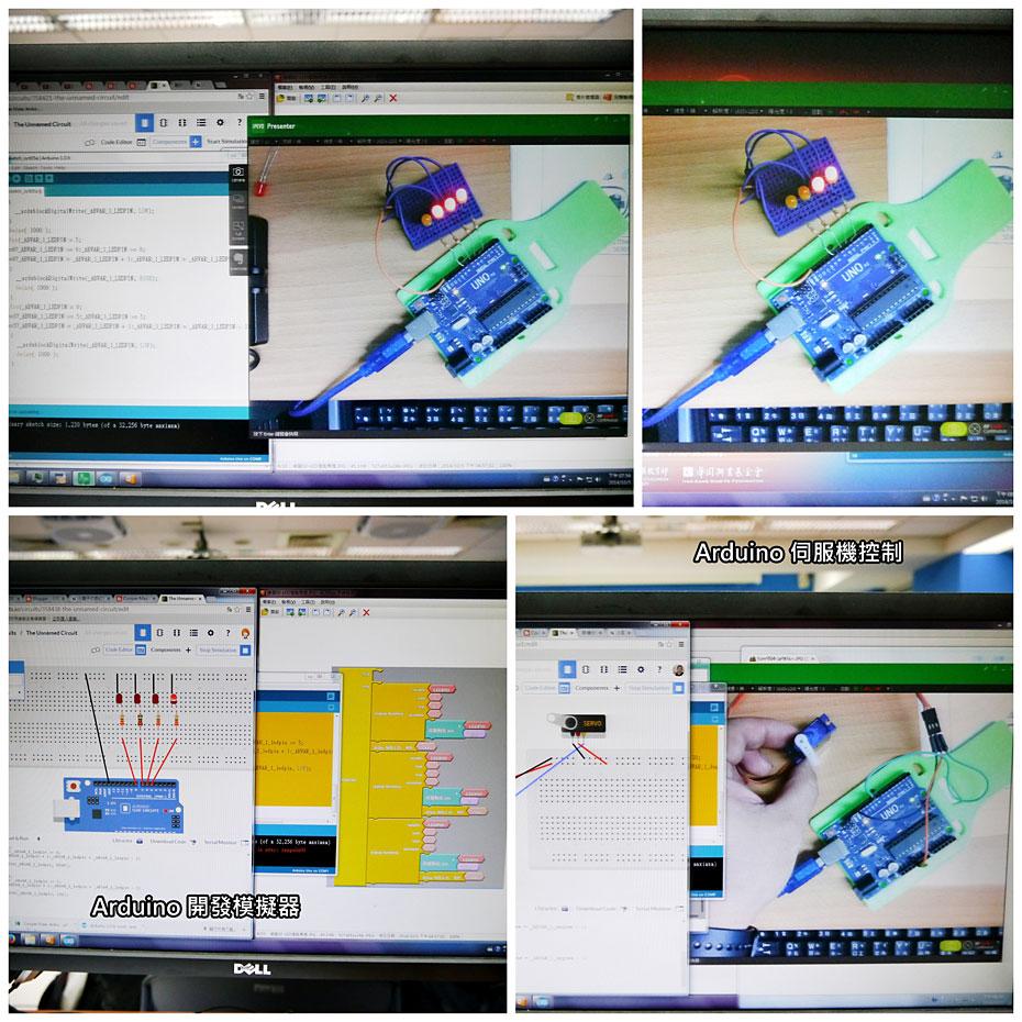 201410_09.jpg