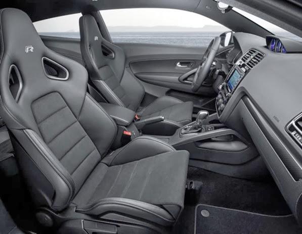 volkswagen-scirocco-r-2015-interior